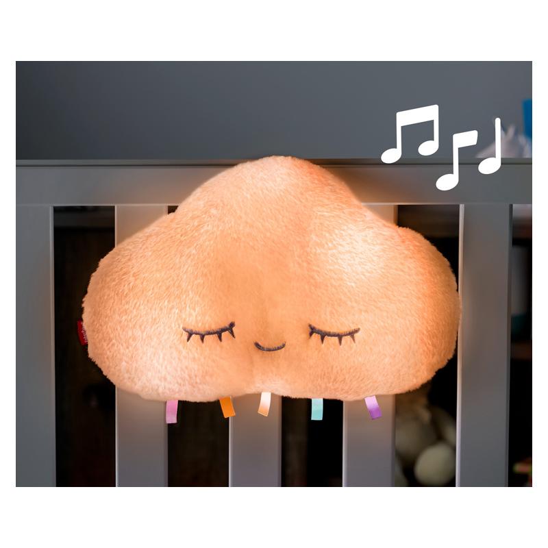 Veilleuse Fisher-Price Mon Nuage Dodo