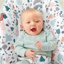 Transat pour bébé Fisher Price
