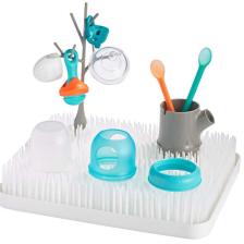 Accessoire pour égouttoir Boon