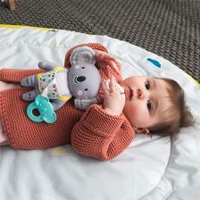 Kimmy le Koala Taf Toys