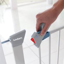 Barrière de sécurité Sure Shut Axis Lindam