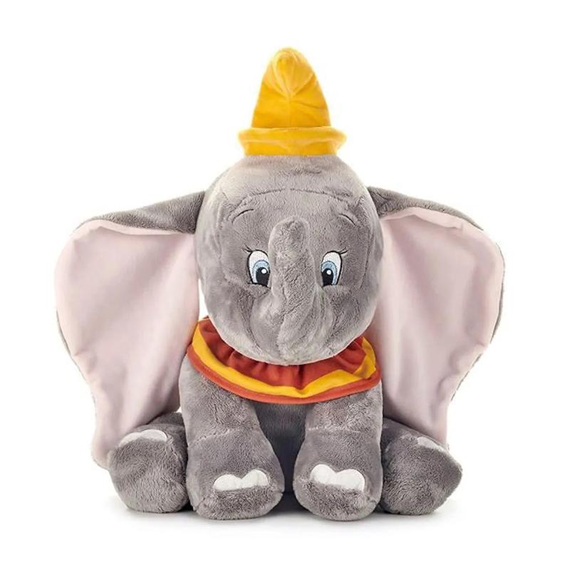 Jouet en peluche Dumbo Disney