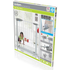 Lindam Sure Shut Porte - Porte de sécurité