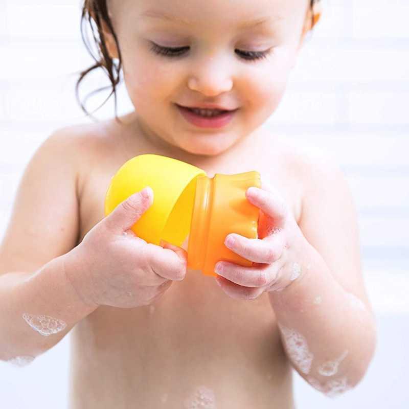 Coffret pour le bain Ubbi