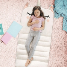 Tapis de sieste licorne Home Deco Kids