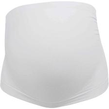 Bandeau de Maintien Blanc XL Medela