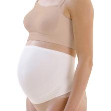 Bandeau de Maintien Blanc Large Medela