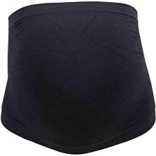 Bandeau de Maintien Noir XL Medela