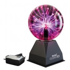 Boule Plasma Buki