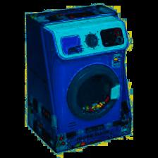 Machine à laver enfant Be Toys