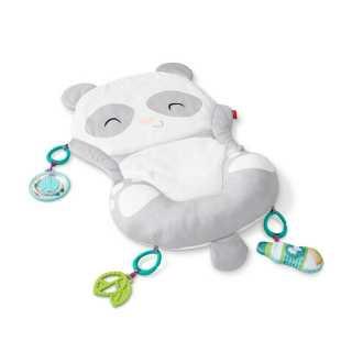 Tapis de jeu Panda Fisher-Price