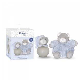Maxi Eau Parfumée Bleu sans alcool Kaloo 100 ml