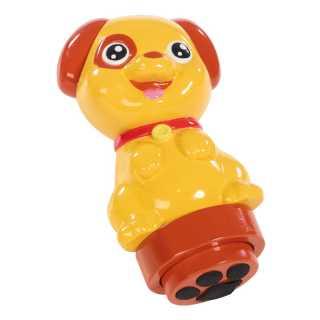 Petit Chiot Aquadoodle Tomy