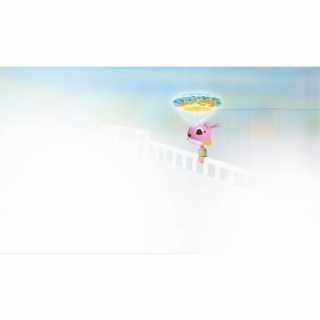 Tiny Love Veilleuse Projecteur Suzi - Rose