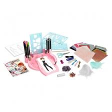 Atelier Professional Studio Mode Buki