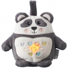 Berceuse Lumière & Son Petit Panda Tommee Tippee