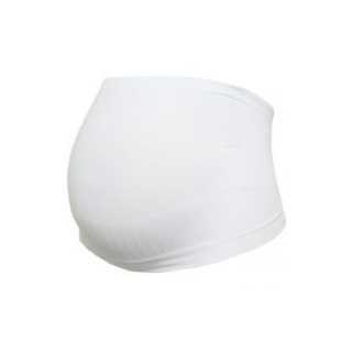 Bandeau de Maintien Blanc M Medela