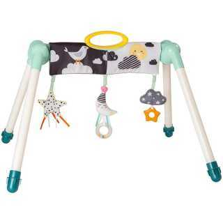 Portique d'éveil Mini Lune Taf Toys
