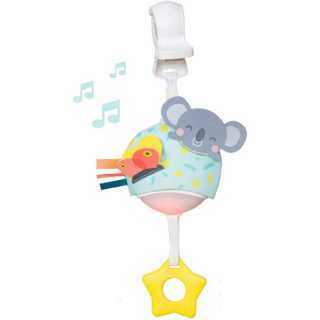 Mobile promenade Koala Taf Toys