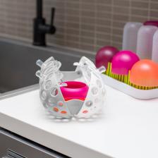 Panier pour lave-vaisselle Boon