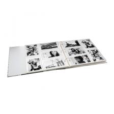 Album photo 500 emplacements Universalis Atmosphera