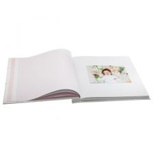 Livre de photo Princesse Rose 48 pages