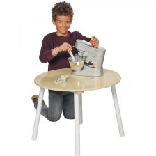 Jouet Robot de cuisine Titanium Kenwood Casdon
