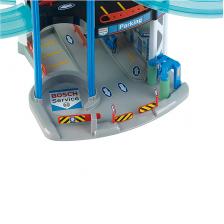 Garage 5 niveaux BOSCH Service