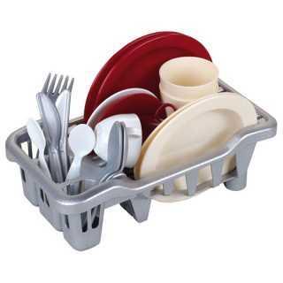 Panier à couverts et glissière lave-vaisselle Klein