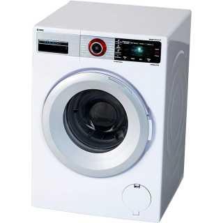 Machine à laver électronique Bosch