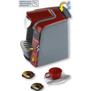 Machine à expresso Tassimo Bosch