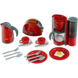 Set petit-déjeuner gm Bosch