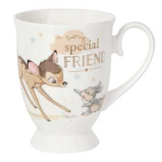 Tasse enfant Moments magiques Bambi Disney