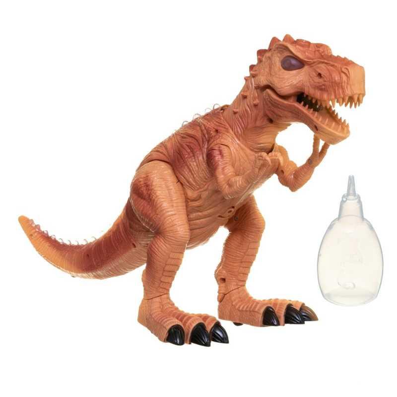 Dinosaure cracheur de vapeur Betoys