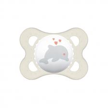Starter kit de naissance Nouveau né Unisex