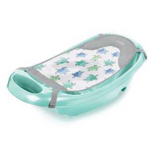 Baignoire bébé Tortue Summer Infant