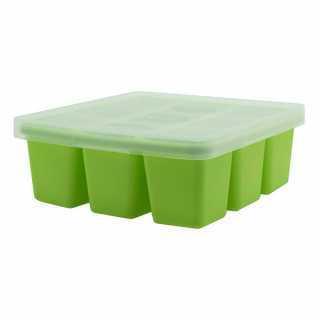Plateau de cube de nourriture 6m+ Nuk