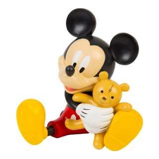 Tirelire Mickey Mouse Magical Beginnings Disney