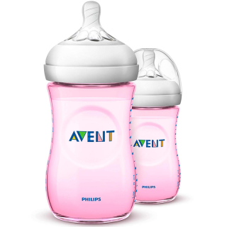 Philips Avent Lot de 2...