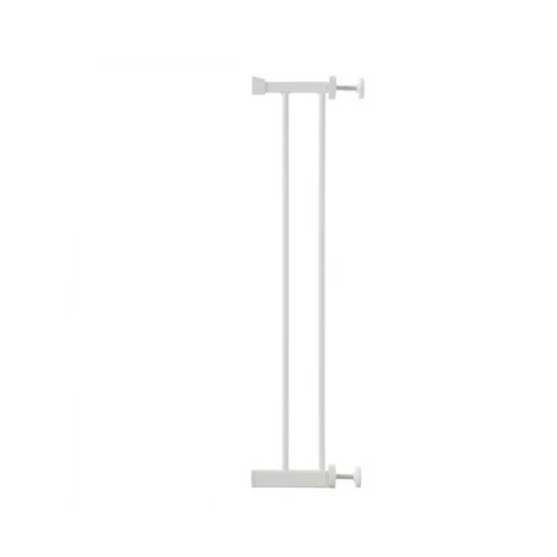 Extension pour barrière Sure Shut Orto et Easy Fit Deluxe - 14cm