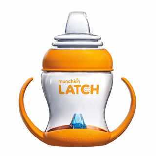 Tasse d'Apprentissage Latch  Munchkin