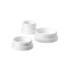Tommee Tippee Express and Go Complete Kit de démarrage