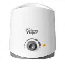 Tommee Tippee Ultra Kit de Biberon + Chauffe Biberon Electrique
