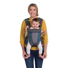 Infantino-Porte bébé In Gear CARRY ON