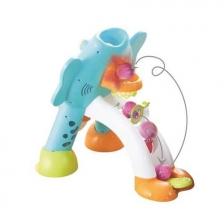 Jeu de balles Florian l'éléphant Senso B kids