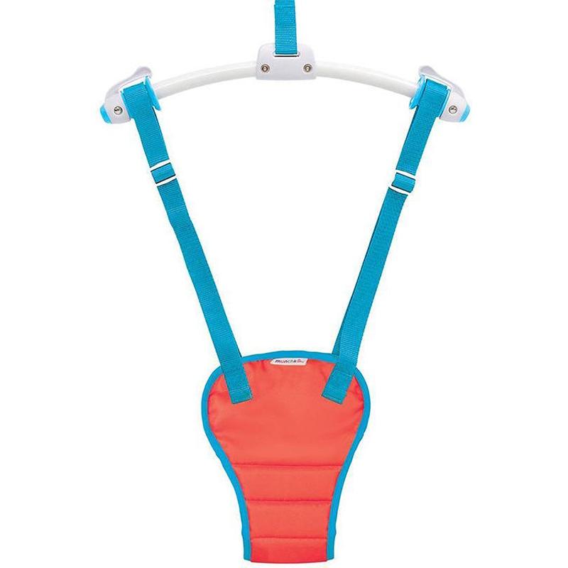 Sautoir de porte classique Munchkin