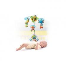 Mobile bébé musical Soothe 'n Groove