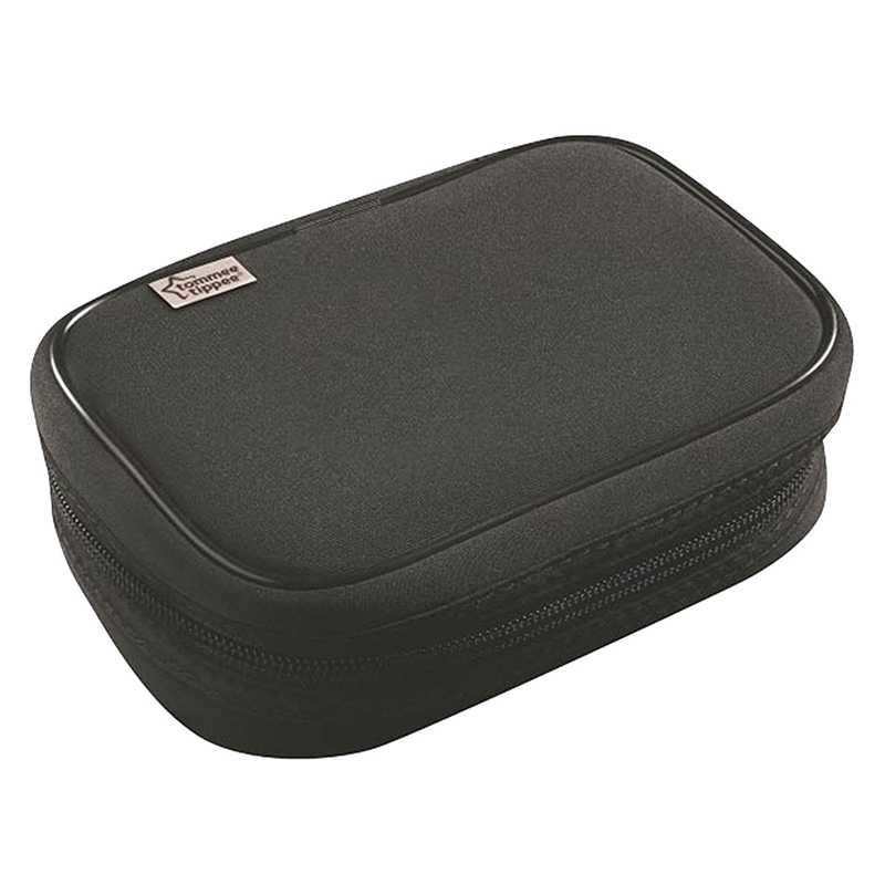 Kit de soin bébé Tommee Tippee