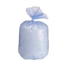 Sacs pour poubelle Ubbi 75 pièces