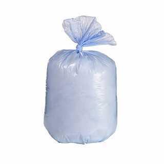Sacs pour poubelle Ubbi (75 pièces)